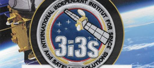 Isabelle Tisserand présente le département de cybersécurité satellitaire et spatiale de 3i3s