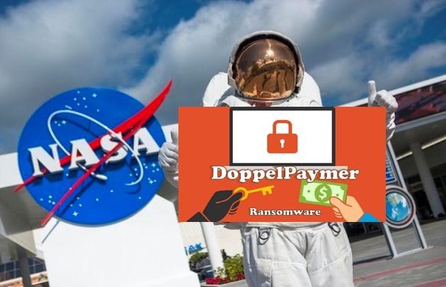 Des pirates informatiques annoncent avoir infiltré un sous-traitant de la NASA juste après le succès du lancement de SpaceX