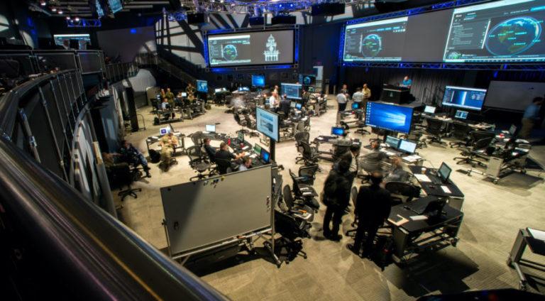 Pour dissuader les attaques contre les satellites, il est nécessaire d'avoir une stratégie efficace d'attribution et d'identification des actes malveillants